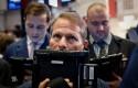 traders-preocupados-comportamiento-indices-wall-street