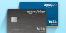 amazon-carte-visa