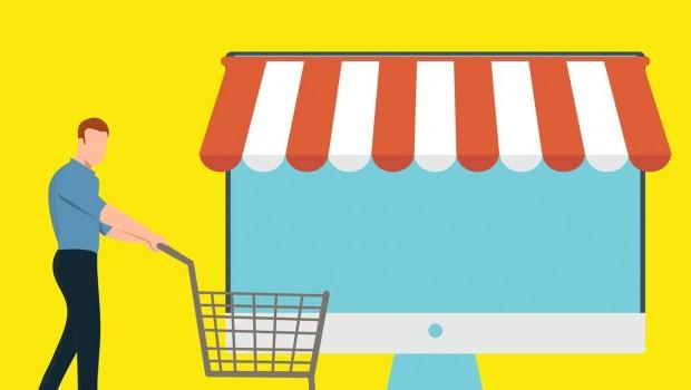 compra online internet