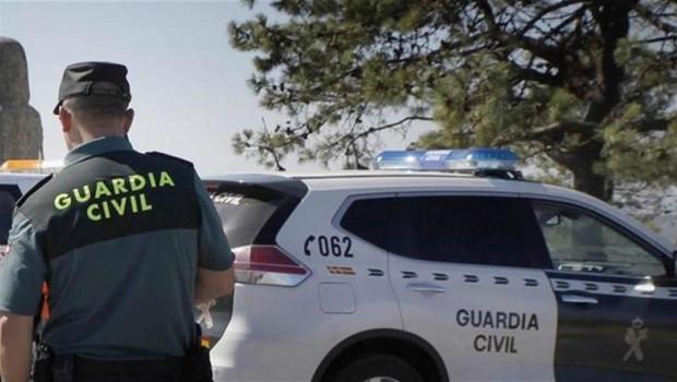 ep agentela guardia civil 20190626183301