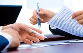 ep archivo - firma de documentos contratos
