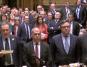 house commons parliament vote