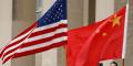 la-chine-a-accepte-d-acheter-1-200-milliards-de-dollars-de-biens-americains