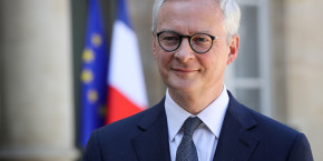 le-projet-francais-de-taxe-numerique-sera-mis-en-oeuvre-cette-annee-dit-le-maire
