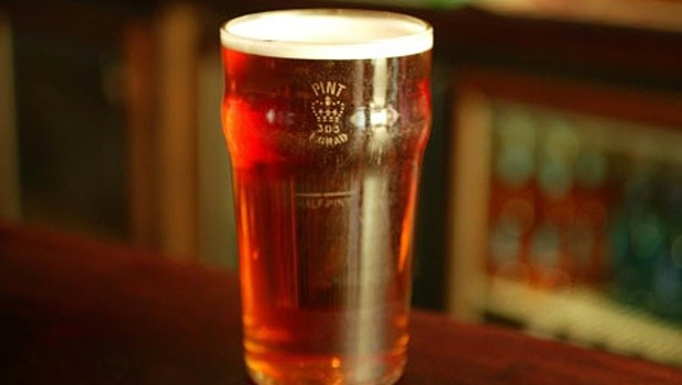 Marston's buys Charles Wells' beer business for £55m