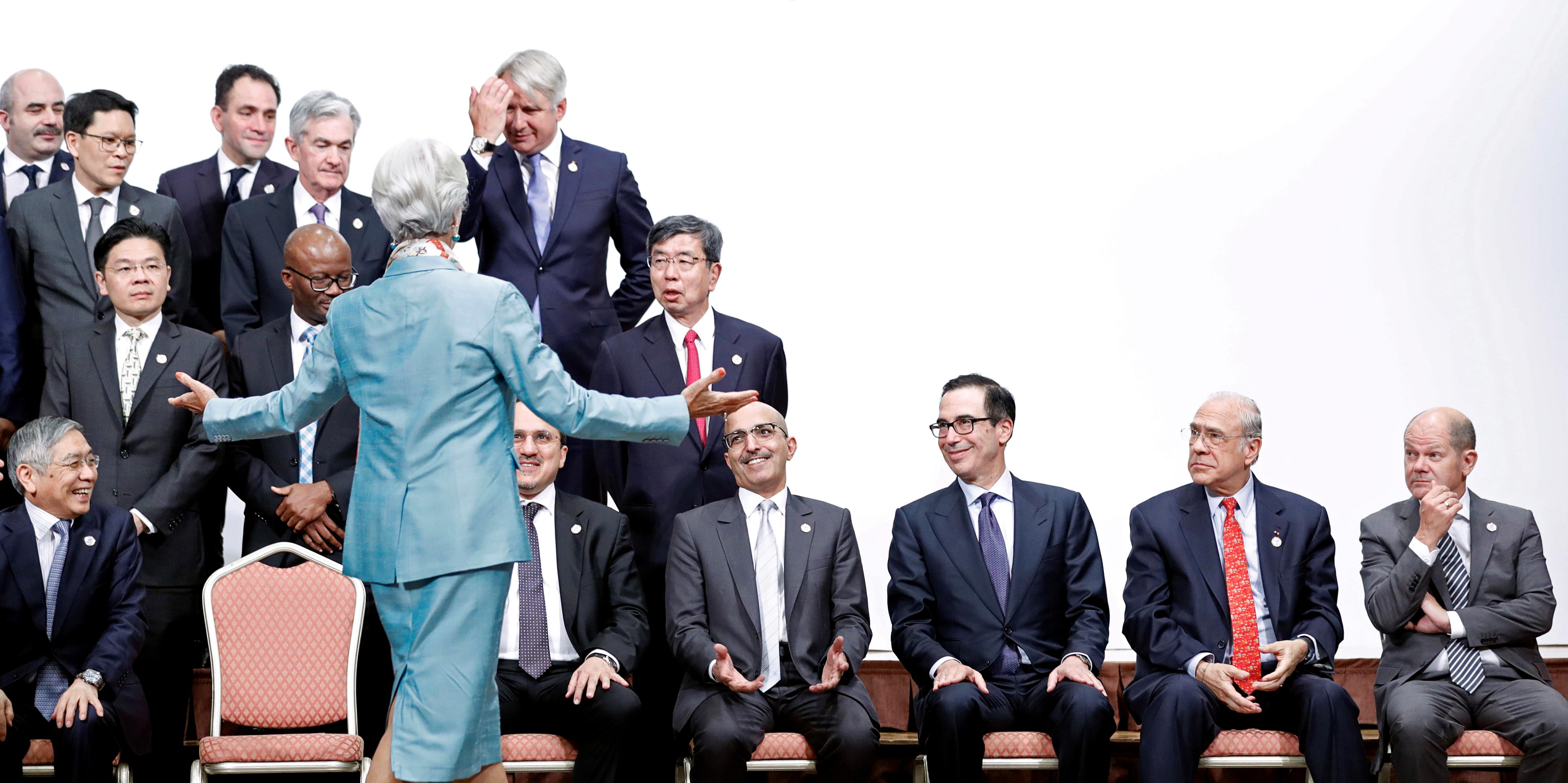 reunion-des-ministres-des-finances-et-gouverneurs-de-banques-centrales-du-g20-a-fukuoka