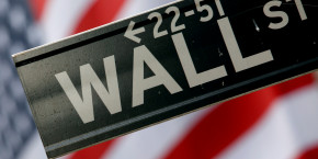 wall-street-cloture-en-baisse