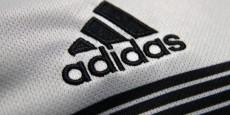 adidas-attend-des-ventes-stables-en-europe-au-2e-trimestre