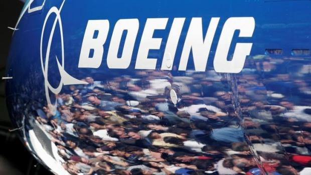 airbus-et-boeing-tablent-sur-une-hausse-des-demandes