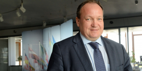 ambroise-fayolle-vice-president-bei-banque-europeenne-d-investissement-grand-est