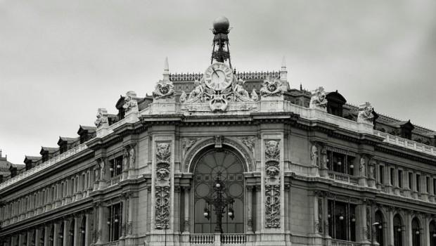 bancos-extranjeros-en-espana