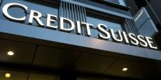 credit-suisse-a-suivre-en-europe