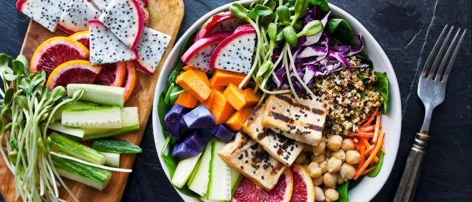 dietas de hipertensión que funcionan