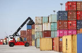 ep exportaciones desde la terminal intermodal de plaza
