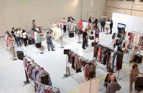 ep showroomla 080 barcelona fashion