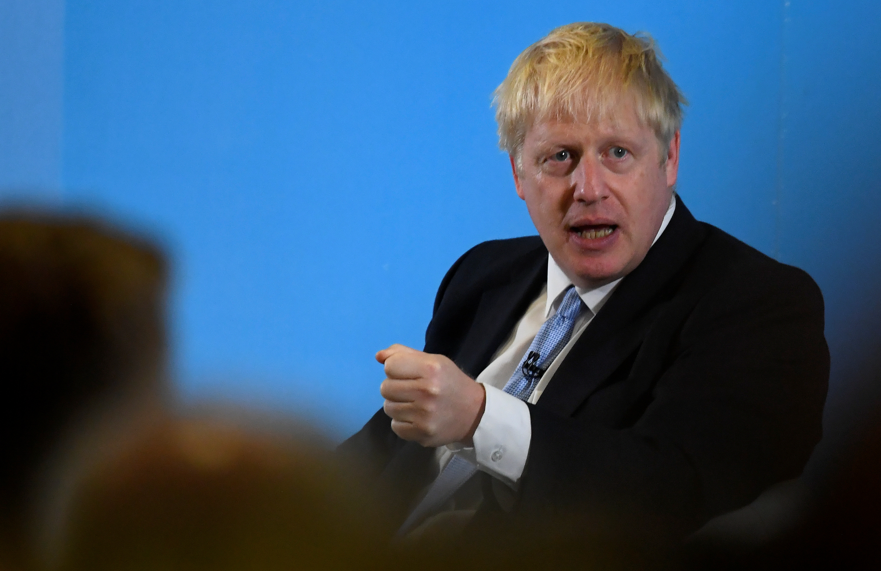 https://img1.s3wfg.com/web/img/images_uploaded/4/0/boris-johnson-ne-se-souvient-pas-d-avoir-insulte-les-francais.jpg
