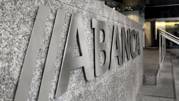 El TS da la razón a Abanca frente a un exdirector de oficina que compró preferentes