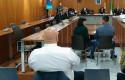 ep malaga- tribunales- condenandos hombrescoaccionaruna joven desaparecidamarbella2014