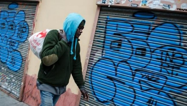 ep pobreza inmigracion