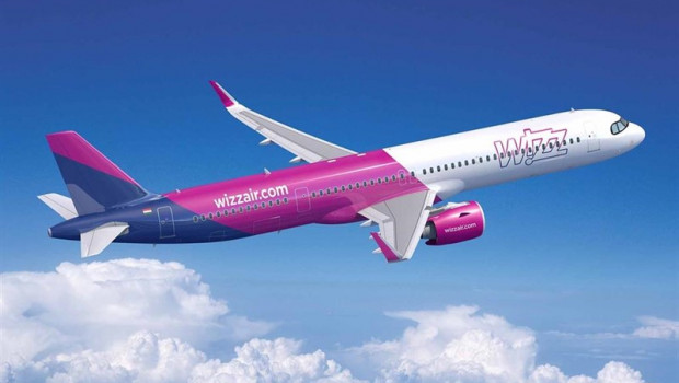 ep wizz air 20190822125104