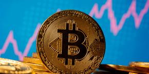 l-emergence-du-bitcoin-comme-or-numerique-pourrait-le-faire-bondir-a-146-000-selon-jpm