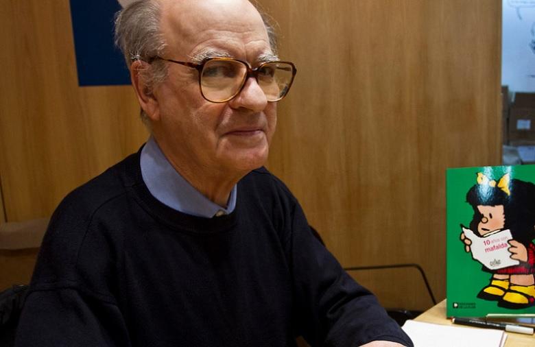 https://img1.s3wfg.com/web/img/images_uploaded/4/0/quino_mafalda.jpg