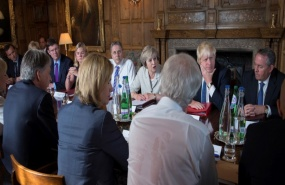 theresa-may-sans-ambiguite-sur-le-brexit