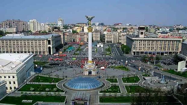ucrania, kiev, ukraine,