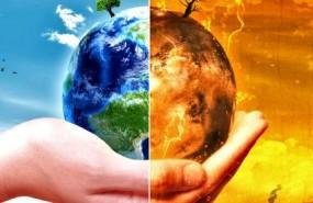 cb cambio climatico sh1