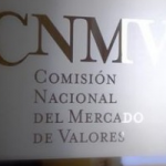 cnmv portada logo comision