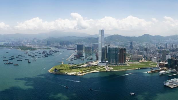 credit suise dl hong kong china finance banks asia yuan yen