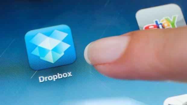dropbox-salida-bolsa