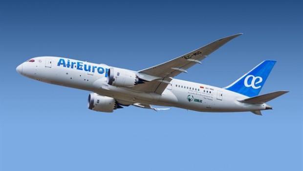 ep avion boeing m787-800air europa
