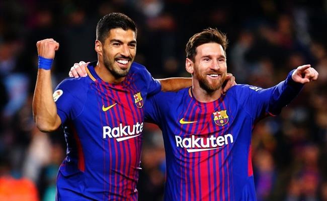 El FC Barcelona se medirá al Manchester United en cuartos de Champions