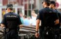 ep recursospolicia nacional agente agentes policia policias 20180219191301