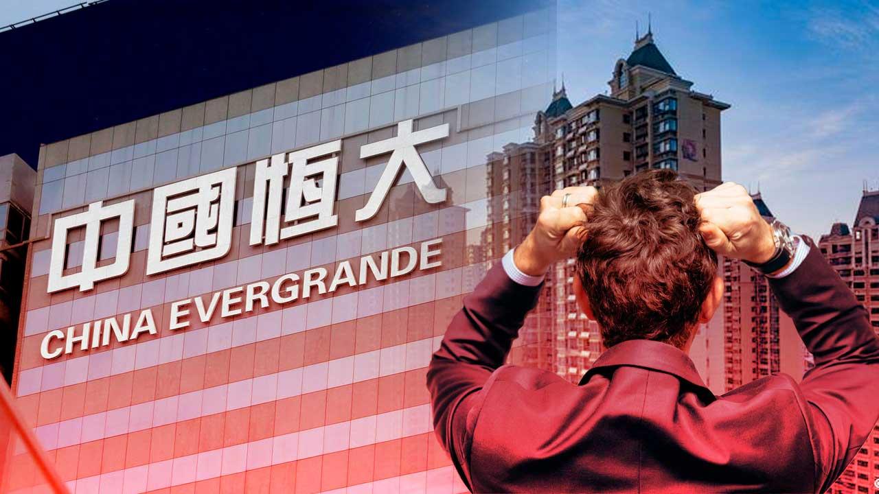 https://img1.s3wfg.com/web/img/images_uploaded/4/7/evergrande-china-deuda.jpg