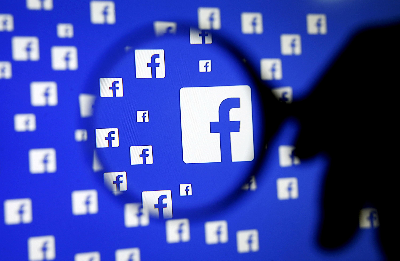 haine-en-ligne-facebook-fournira-les-adresses-ip-a-la-justice-francaise