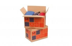 Lok'nStore, Lok'n Store, storage, boxes, self-storage
