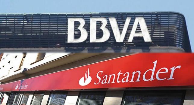 Santander Río cerró acuerdo con BBVA para adquirir su cartera en Argentina