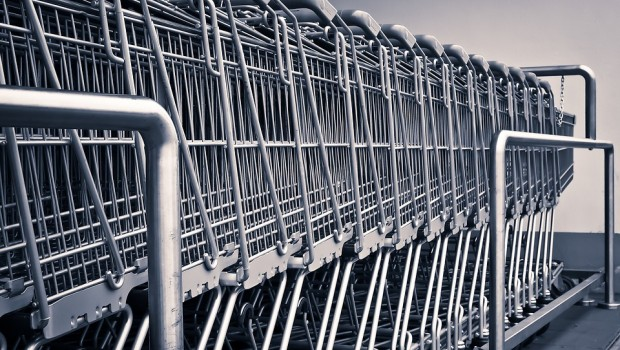 ahorrar-cesta-de-la-compra