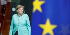 angela-merkel-union-europeenne-ue-allemagne
