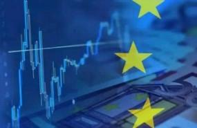 cbeuropa stocks