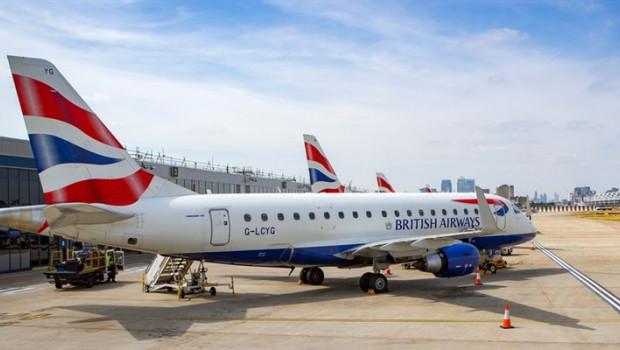 ep avionbritish airways 20190325192104