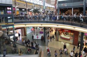 ep centro comercial espai girons comercio tiendas girona compras consumo