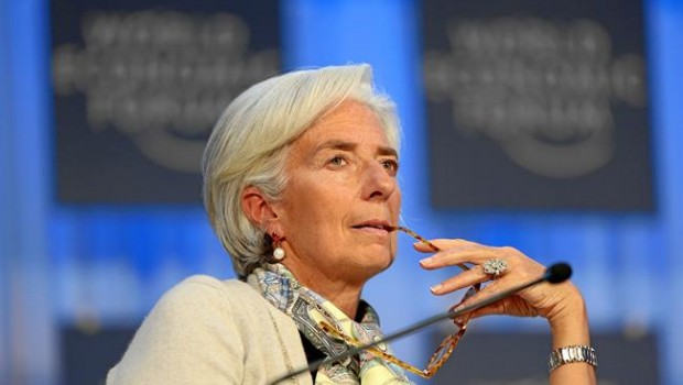 ep christine lagarde
