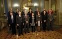 ep comite expertosfinanciacion autonomicalocal