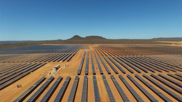 ep economiaempreses- la filialnaturgybrasil liderarnquing solar2