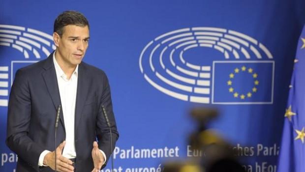 ep intervencionpedro sanchezparlamento europeo