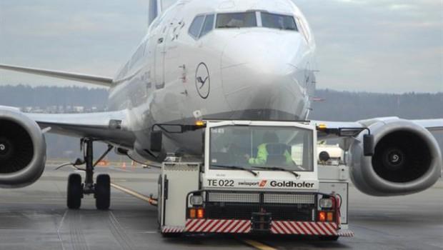 ep servicios de handling en aeropuertos