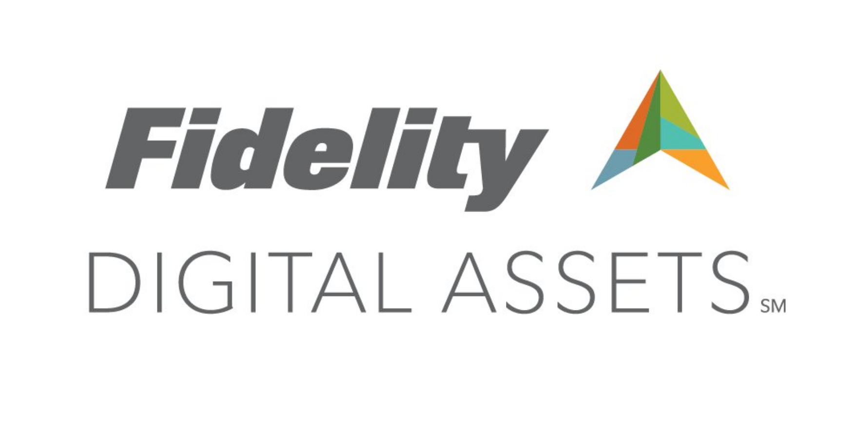 fidelity-digital-assets-crypto